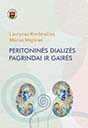 Peritonines dializes pagr