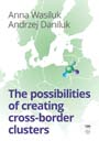 The possibilities of creating cross border clusters cover 2