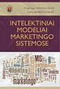 Intelekt modeliai marketingo sistemose