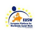 European Social Work: Commonalities and Differences