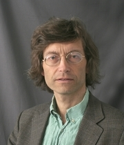 Norwegian Professor Iver B. Neumann will give open lectures. www.forskning.no