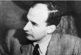 Raoul Wallenberg. Raoulwallenberg.org