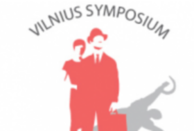 A symposium on late soviet and postsoviet period topics