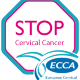 The 7th European Cervical Cancer Prevention Week