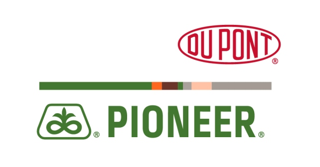 DuPont Pioneer Gains Exclusive License for Genome-Editing Technology from Vilnius University